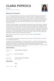 Engineering Internship Resume Template Luxury Engineering Intern ...