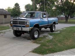 dodge trucks with lift kits and stacks. Interesting And Lift Kits And Stack Pics  Dodge Diesel Truck Resource Forums In Trucks With Lift Kits And Stacks