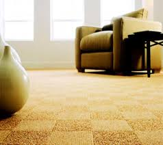 Victorious Carpet Installation & Repair Services in Mississauga