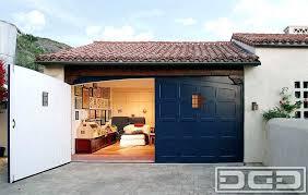 swing garage doors photo of dynamic garage door ca united states real dual swing garage door swing garage doors