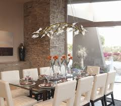 golden lighting 9903 6 msi autumn twilight 6 light chandelier in painted silver or gold finish