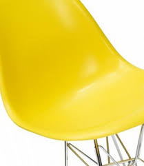 cheap funky furniture uk. Chairs Cheap Funky Furniture Uk R