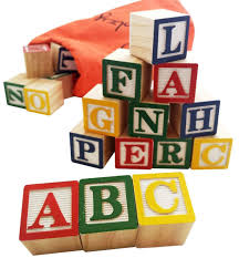 skoolzy alphabet blocks image