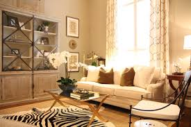 Live Room Designs Benedetina Living Rooms Before And After