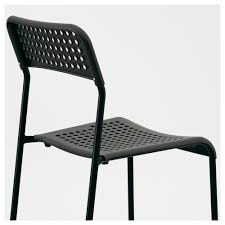outdoor stack chairs. IKEA ADDE Chair You Can Stack The Chairs, So They Take Less Space When Outdoor Chairs