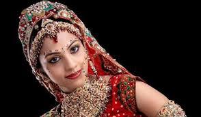 featuredimage fashionlady fashionlady bridal makeup tips indian