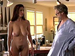 Mimi Rogers Breasts  Butt Scene in Full Body Massage   AZNude Celebrity Movie Archive File size      Mb Resolution     x    Duration