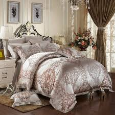 bedspread smashing wynhurst comforter set green amber luxury bedding sets favorite colorful bedspreads queen blush
