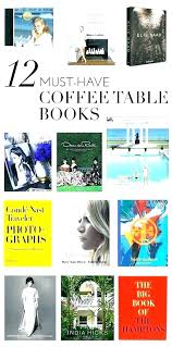cool coffee table books funny coffee table books coolest coffee table books interesting coffee table books