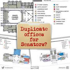 office building blueprints. Office Building Blueprints E