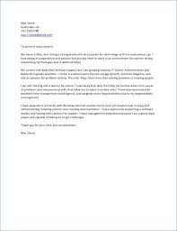 Resume Cover Letter To Whom It May Concern Best of To Whom It May Concern Cover Letter Cvfreepro
