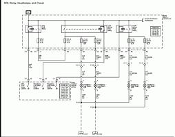 2006 chevy silverado headlight wiring diagram wiring diagrams 2007 chevrolet silverado radio wiring diagram wire