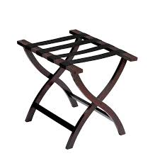hotel luggage rack. Luggage Rack, Hotel Wooden Suitcase Stand Rack