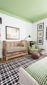 Nursery Bedroom 12 Nursery Trends For 2017 Project Nursery
