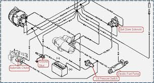 mercruiser 4 3 alternator wiring diagram onlineromania info Shift Actuator Wiring Diagram for Mercruiser 2002 mercruiser 4 3 no power to fuel pump page 1 iboats boating mercruiser alternator wiring diagram