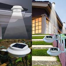 KNOW MORE ABOUT TRUELITE SOLAR HOME  Truelite Energy Innovations Solar Powered Led Lights For Homes