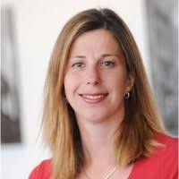 "50+ ""Wendy Mason"" profiles   LinkedIn"