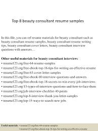 Network Implementation Engineer Sample Resume 17 Cover Letter For
