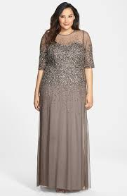 Fascinating Plus Size Dresses For Wedding Guests 69 On Dress Code