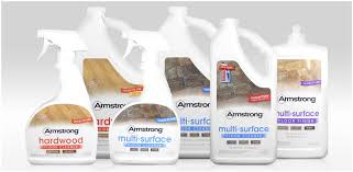 Attractive ... A Hardwood Floor Is An Investment Not Only In Your Home But In What It  Says · Armstrong Cleaner ... Nice Ideas