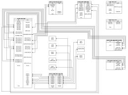 renault megane wiring diagram wiring renault megane 3 wiring diagram renault megane wiring diagram