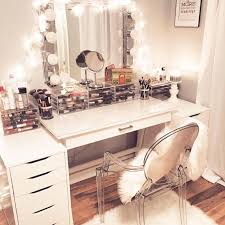 best makeup vanity desk ideas on makeup desk with best makeup vanity desk ideas on makeup