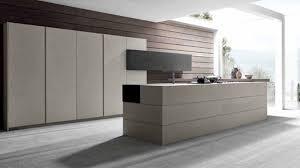 modern kitchens 2014. Kitchen Island Modern 2014 Design Trends With Grey Fair  Ideas Inspiration Modern Kitchens I