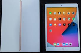 Mở hộp iPad giá rẻ nhất của Apple - VnExpress Số hóa