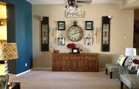 fresh living room medium size living room wall decor ideas large foyer hobby lobby diy room