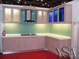 excellent aluminium kitchen cabinets in kerala with aluminium kitchen cabinets in kerala