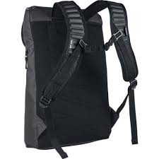 lebron bag. nike lebron max air ambassador backpack lebron bag h