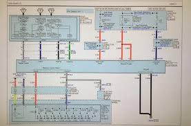electrical wiring diagram kia rondo wiring diagram libraries electrical wiring diagram kia rondo wiring diagrams u2022wiring diagram kia forum rh kia forums com
