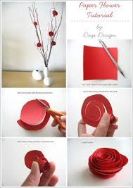 Small Picture Simple directions for an easy project with a lot of options for