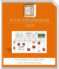 Urlaubsplan vorlage wir haben 18 bilder über urlaubsplan vorlage einschließlich bilder, fotos. Dynamischer Excel Urlaubsplaner 2021 Mit Feiertagen Zum Download