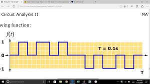 Solved Matlab 17 0129 Pdf X Free Online Graph Paper I E B
