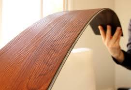 l and stick laminate flooring awe self sticking adhesive decorating ideas 4