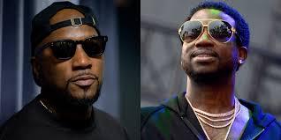 Gucci Mane and Jeezy's Verzuz Battle ...