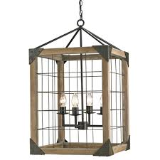 currey and company lighting fixtures. currey u0026 company lighting eufaula lantern light fixtures and
