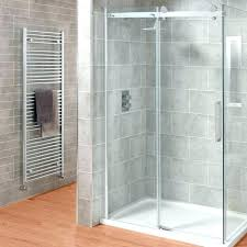 kohler shower door parts shower doors aqua glass shower door parts 3 revel sliding shower doors