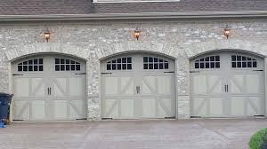 d d garage doorsGarage Doors Sales And Services NWI LLC  Garage Doors
