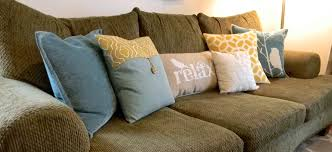 ... Amazing Pillows For Sofa 78 In Living Room Sofa Ideas with Pillows For  Sofa