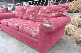 sofa recover upholsterers es hill upholstery design 1