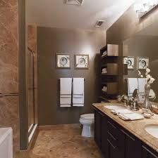 full size of bathroom small bathroom design ideas small bathroom wall ideas bathtub designs for small