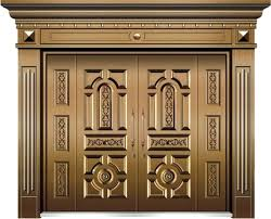 door furniture design. Main Double Door Designs For Home Design Doors Entrance Models Modern . Furniture