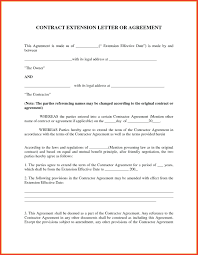 Friendly Letter Format Template Friendly Letter Format Microsoft Word Best Of Template Nda Template 10