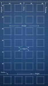 architecture blueprints wallpaper. Iphone Blueprint Wallpaper #O1BHQB6 Architecture Blueprints Wallpaper