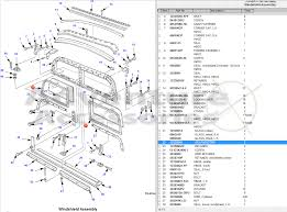 humvee fuse box humvee printable wiring diagram database hummer h1 am general parts drawings source · humvee fuse box