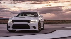 dodge charger hellcat white. dodge charger hellcat wallpaper 111 white