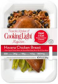 chicken kitchen nutrition brown rice