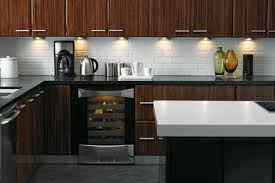 Small Picture Personalize Your Kitchen The Home Depot Canada